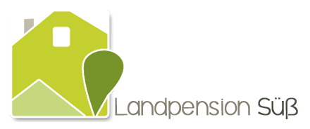 Landpension Süß